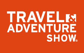 Travel and adventure shows